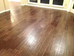 lowes porcelain tile wood flooring look chic plank ceramic that looks like planks l47 wood
