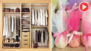 5 tricks for getting rid of pesky wardrobe odors how to get rid of wardrobe smell remes one