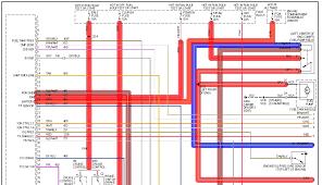 1998 chevy cavalier wiring diagram wiring diagram for you • 2000 chevy cavalier wire harness 32 wiring diagram 1998 chevy cavalier ignition wiring diagram 98 chevy cavalier stereo wiring diagram