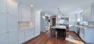 kitchen cabinet sizes. Kitchen Cabinet Sizes And Specifications Guide E