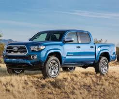 2018 toyota tacoma diesel. delighful diesel 2018 toyota tacoma diesel in toyota tacoma diesel d