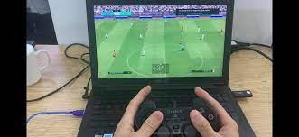 PS3 BOX _ Thiết Bị chơi PS3 FULL Cấu Hình Trên Tivi,Laptop,PC, ĐIỆN THOẠI -  ⚡ 【PS3 BOX MINI】: CHƠI 1869 GAME PS3 ĐỈNH CAO TRÊN MÁY TÍNH, LAPTOP, TIVI  📣