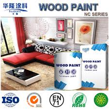 nc wood furniture paint. Nitrocellulose Wood Crackle Paint, Paint Suppliers And Manufacturers At Alibaba.com Nc Furniture