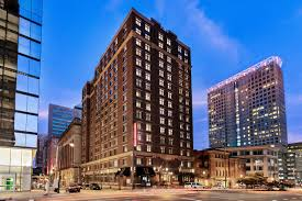 550 Light Street Baltimore Md Usa 21202 The 10 Closest Hotels To Comedy Factory Baltimore