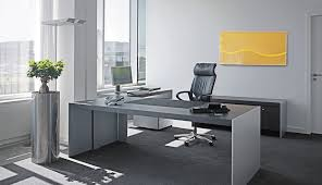 tidy office. How To Tidy Up Your Office Desk Tidy Office T