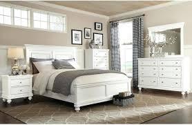 antique white bedroom sets. White King Size Bedroom Sets Large Of Solid Cherry Set  Wood Bed Antique