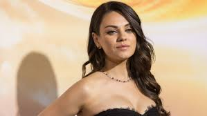 mila kunis calls out sexist producer rails against hollywood mila kunis calls out sexist producer rails against hollywood boy s club in new essay com
