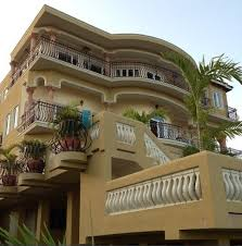 Small Picture 36 best Homes Jamaica images on Pinterest Jamaica Nine durso