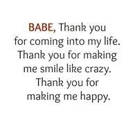 instagram love quotes. Fine Love Love Quotes For Instagram Pictures With