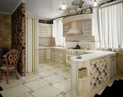Luxury Kitchen Furniture Luxury Kitchen Furniture Luxury Kitchen Furniture C