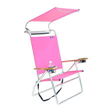 large size of lounge chairs outdoor lounge chair with canopy foldable chair with canopy canopy