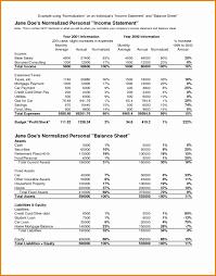 basic balance sheet 9 sample balance sheet format excel besttemplates besttemplates