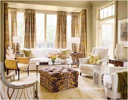 Romantic Style Living Room Design Ideas Design Inspirations