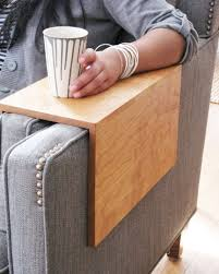couch arm wrap 3