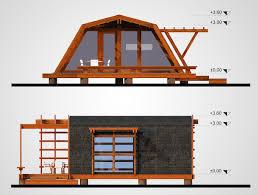Small Picture Net zero home design