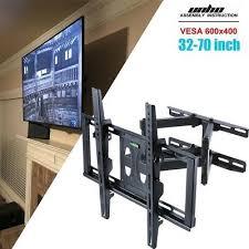 32 70 lcd led tv wall mount bracket