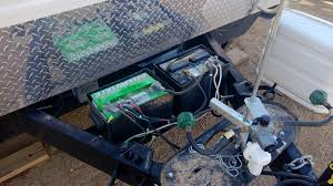 battery switch wiring diagram on battery images free download Rv Battery Disconnect Switch Wiring Diagram battery switch wiring diagram 8 battery switch circuit guest battery switch 2111 wiring diagram Battery Disconnect Switch Installation