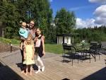 Au pairiksi: Selaa ja hae au pair -t it Au Pairina Saksassa - mutsis