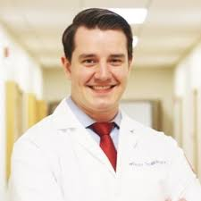 Dr. Wesley Robertson - Gilbertsville, NY - Dentist Reviews & Ratings -  RateMDs