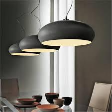 contemporary italian lighting. Hublot Modern Italian Ceiling Lamp Contemporary Lighting Y