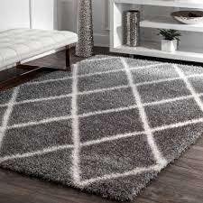 top 85 mean area rugs 8x8 area rugs trellis area rug cream rug large