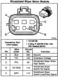 similiar gm wiper motor wiring diagram keywords wiper wiring diagram gm wiper motor wiring diagram chevy wiper motor