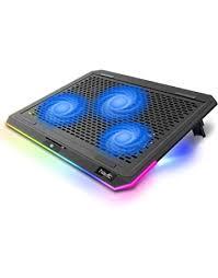 Cooling Pads: Electronics - Amazon.ca