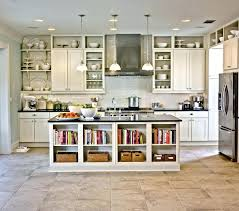 kitchen design with open shelving open shelves kitchen design ideas comfortable open shelves kitchen design ideas kitchen design with open shelving