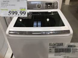 costco samsung washer. Unique Washer NEXT POST In Costco Samsung Washer