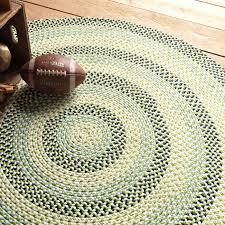 area rugs carousel neon green tan area rug