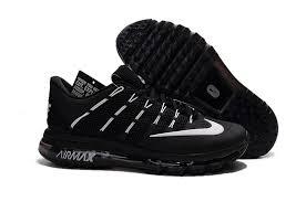 cheap real nike air max buy black black nike air