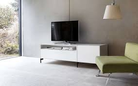 piure furniture. PrevNext Piure Furniture