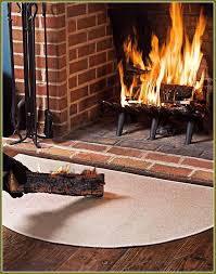 highest hearth rugs fireproof home design ideas