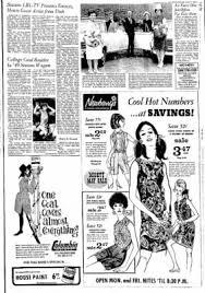 Idaho State Journal from Pocatello, Idaho on May 27, 1968 · Page 5