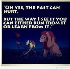 Disney Movie Quotes Simple 48 Popular Disney Funny Quotes And Sayings Collection Myusapics