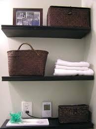 white metal bathroom shelves bathroom display 4 tier glass rack wall mounted white ceramic sink base