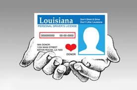 Eye Become A Bank Donor Southern Today
