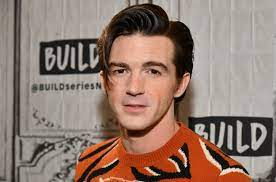 Drake Bell Confirms He Is Married And ...