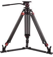 Mẹo quay phim chống rung giành cho các nhiếp ảnh nghiệp dư - Trung tâm đào  tạo MutilMedia của CreativeHouse