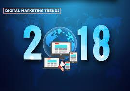Digital Advertising Top 11 Trends To Transform Digital Advertising Aspects In 2018