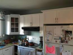 kitchen cabinets painting edmonton staining refinishing refacing