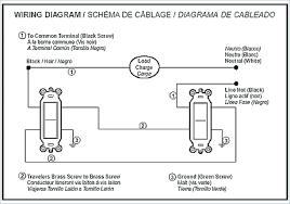 leviton dimmer switch wiring 3 way dimmer wiring diagram org switch leviton dimmer switch wiring perfect dimmer switch wiring diagram motif electrical and leviton dimmer switch wiring dimmers wiring diagram