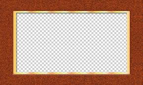 Frames For Photoshop Designeasy Free Fancy Frames For Photoshop And Elements Psd