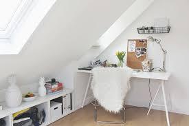 Himmelbett Dachschräge Toll 30 Schlafzimmer Farbideen Für