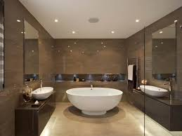 basement bathroom designs. Elegant Bathroom Renovation Color Idea Basement Designs