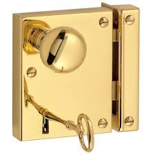 front door lock typesRim Locks  Baldwin Hardwareestate  Baldwin Hardware