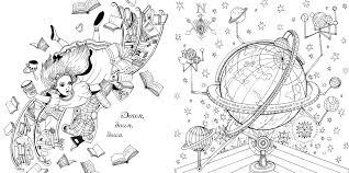 Small Picture Disney Alice In Wonderland Coloring Pages Cool Alice In