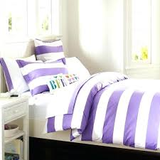 plum duvet cover purple duvet covers purple and white duvet cover plum duvet cover queen