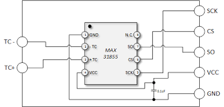 learn how to us the max your arduino henry s bench module schematic
