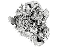 history of the duramax diesel engine diesel power magazine lb7 duramax engine wiring diagram Duramax Engine Wiring Diagram #45